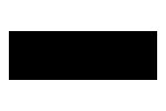Logo Radio Kaiseregg