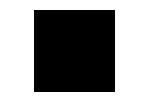 Logo Kanal K