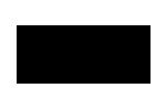 Logo vibration 108