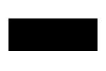 Logo Radio Stadtfilter