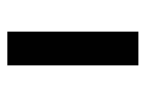 Logo IPmusic