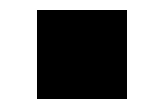 Logo Spoon Radio