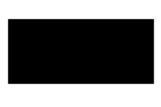 Logo SUNRADIO