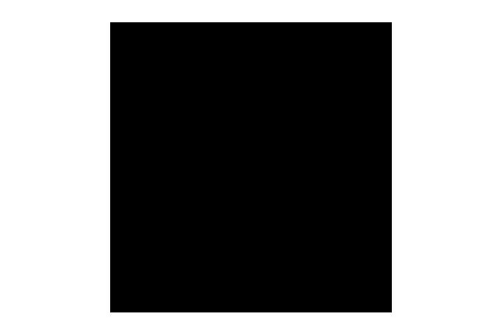 Logo GDS FM