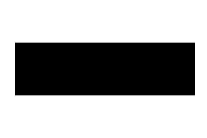 Logo Radio R