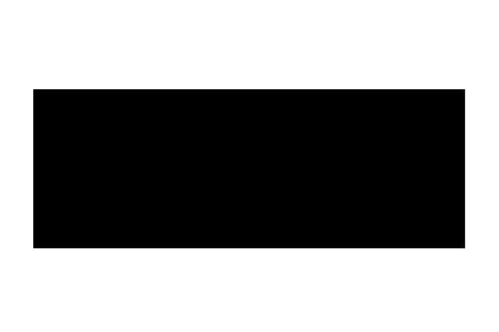 Logo Radio Tell