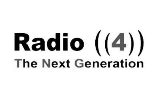 Logo Radio4TNG