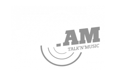 Logo Radio Radio