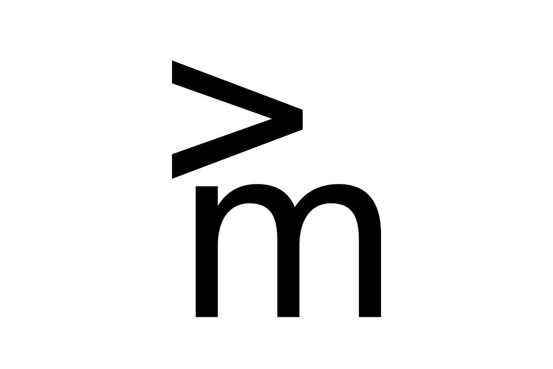 Logo Verband Medien mit Zukunft